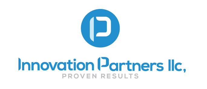 Innovation Partners Logo