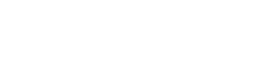 iLUX® Treatment System for dry eyes from the makers of Systane®