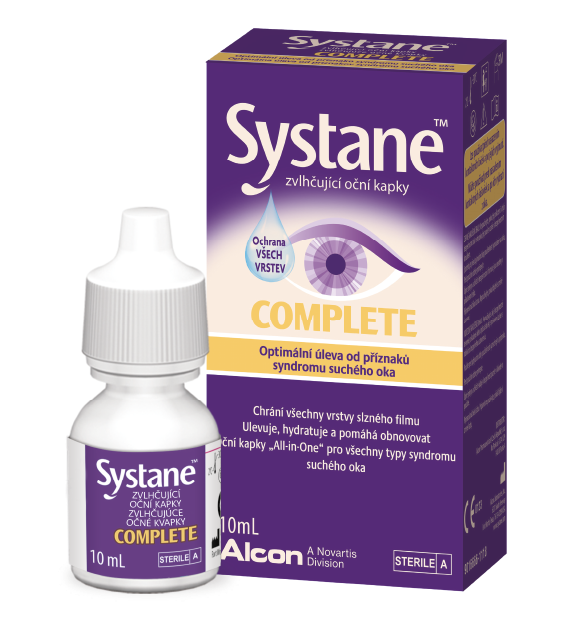 systane_complete_doboz