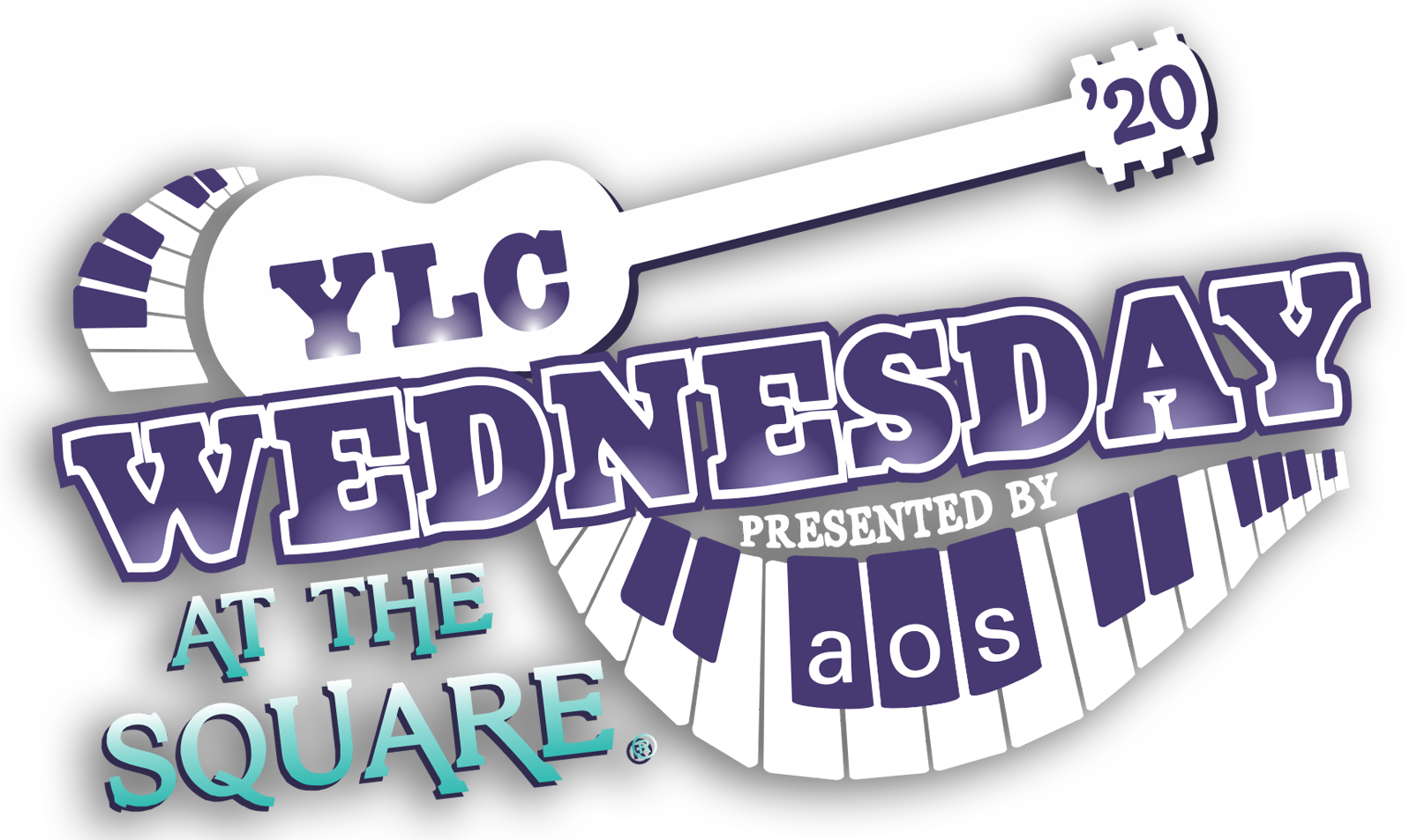 YLC Wednesday at the Square, YLC