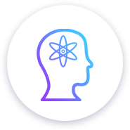 Employees Minds Icon