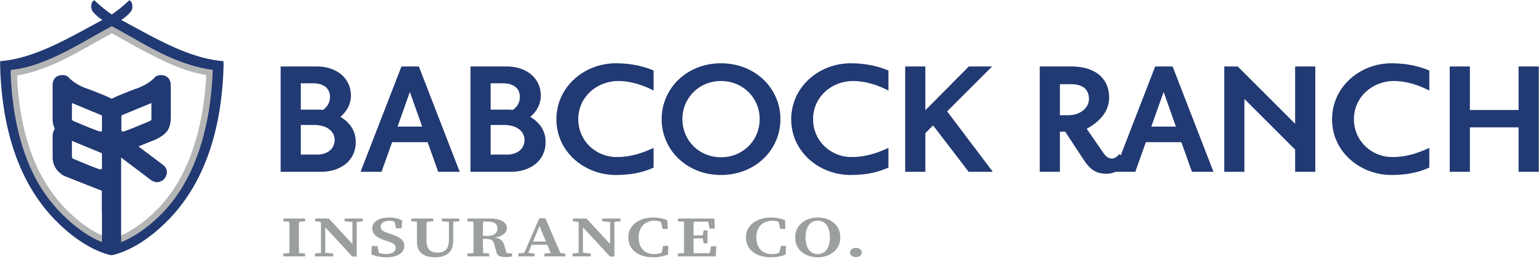 Babcock Ranch Insurance Company Logo