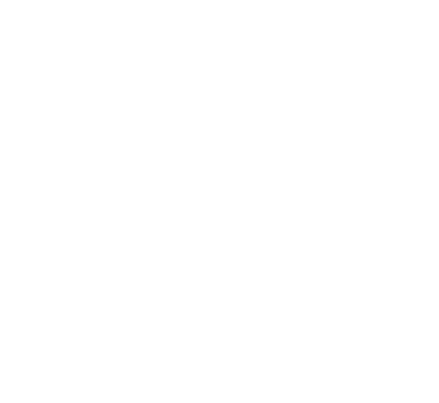 Icon of a flow chart and calculator, representing predictive analytics and actuarial services