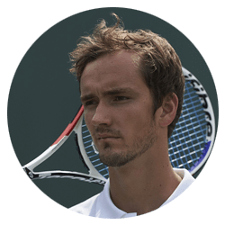 Atp Finals Predictions Betting Tips Odds 15 11 2019 Bwin