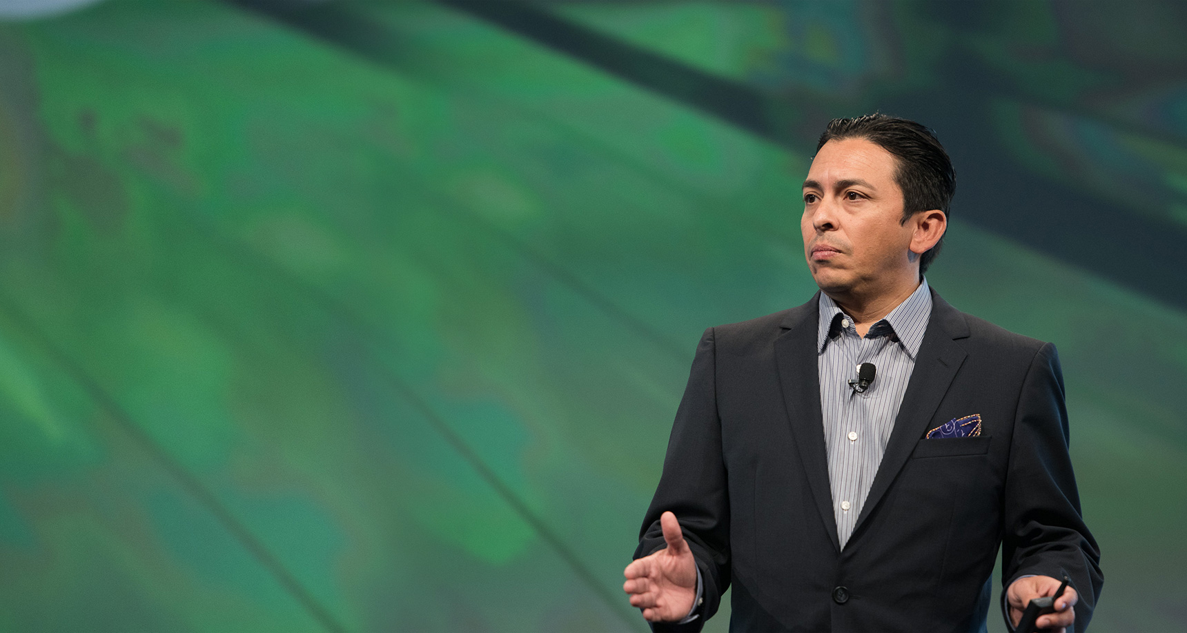 Brian Solis, The Rise of Digital Influence