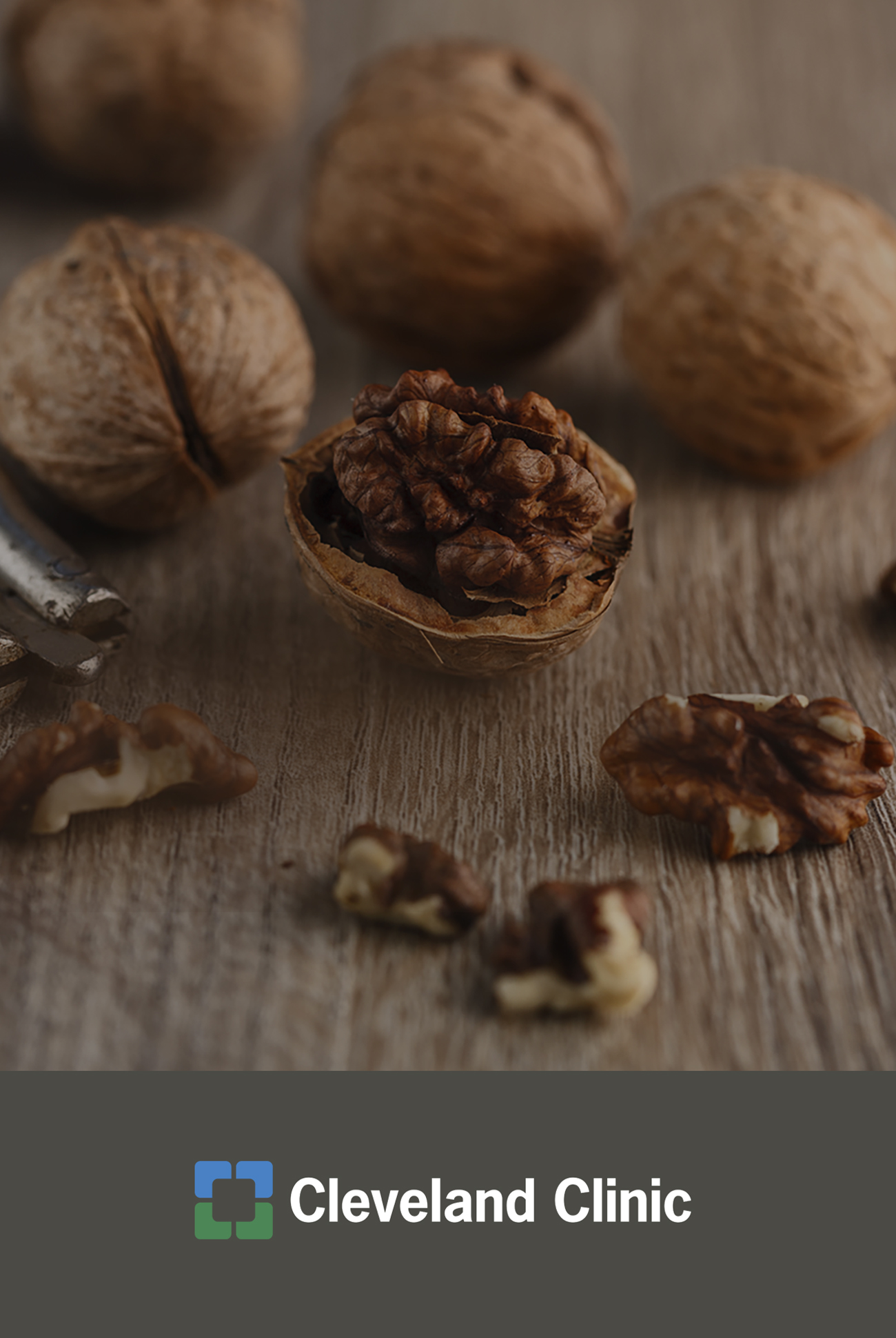 which nuts are healthy