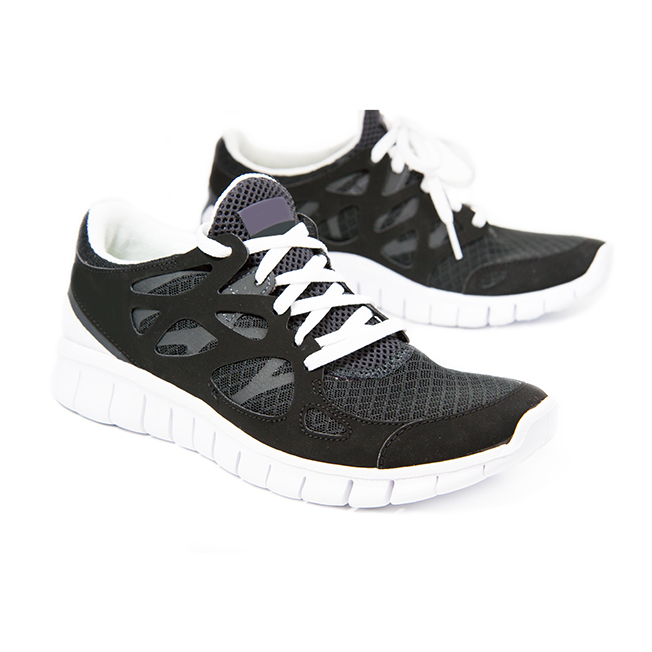 1865ada39a93bd Women s Shoes  Best and Worst Picks for Problem Feet – Health ...