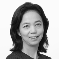 Fei-Fei Li  Director,  Stanford AI Lab;  Chief Scientist  of AI/ML,  Google Cloud