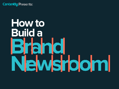 how to build a brand dna