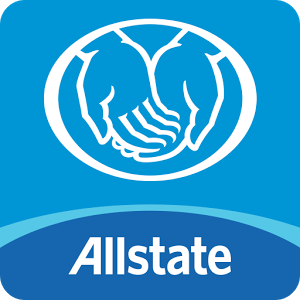 Allstate Employee Benefits >> United Afa Voluntary Benefits Resource Page Allstate