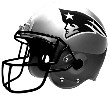Those Polarizing Patriots: Do You Love or Hate New England's