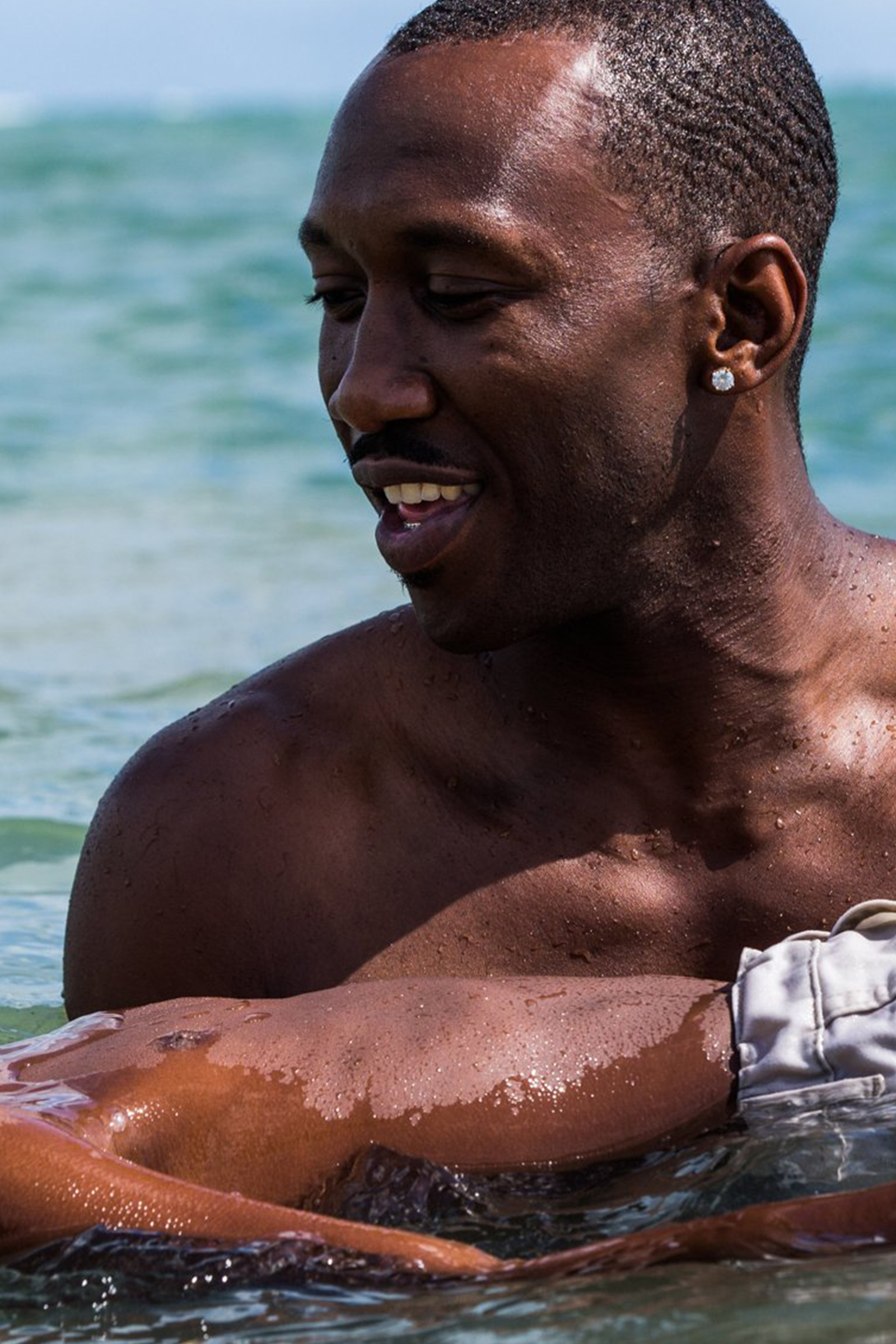 moonlight 2016 movie download free