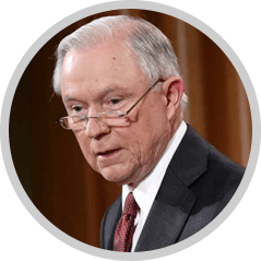 Jeff Session small icon