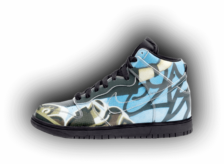 ff6a4236618 2008 Nike Dunk Back To School 2017