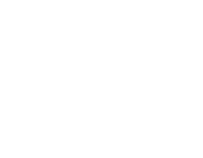 Incorporating Interactive Into Your Content Strategy
