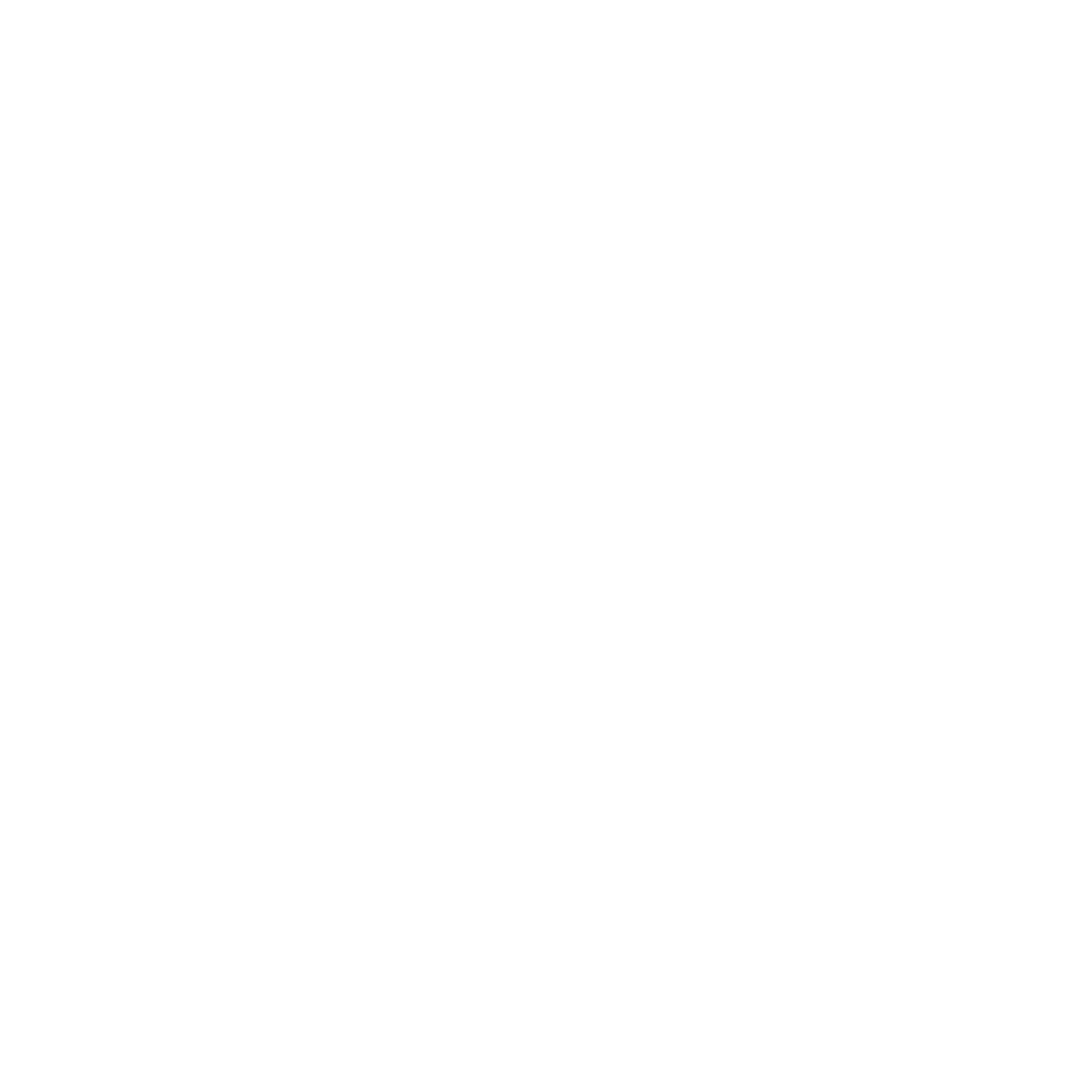 linkedin icon png round