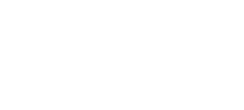 Talent Resources | Extreme Reach