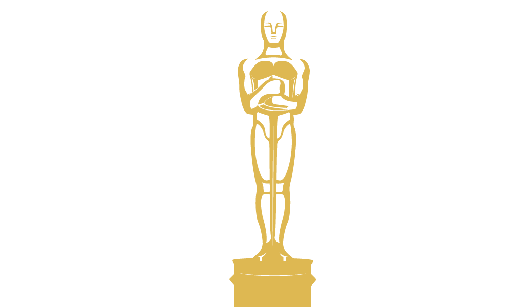man charged for stealing frances mcdormand s oscar