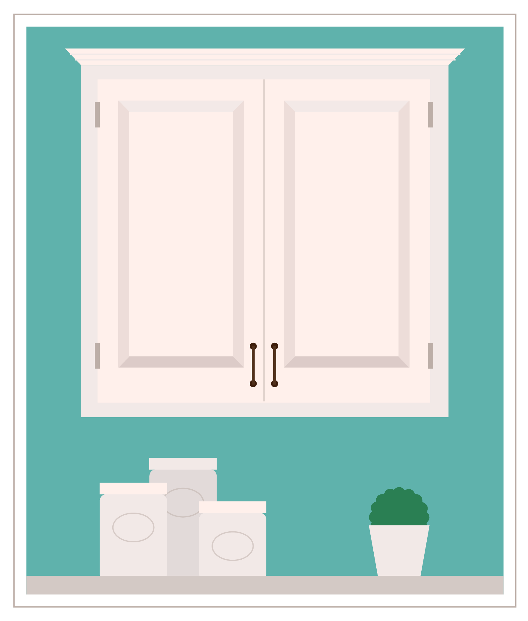 The Many Ways to Upgrade, Repair, and Reconfigure Your Kitchen Cabinets