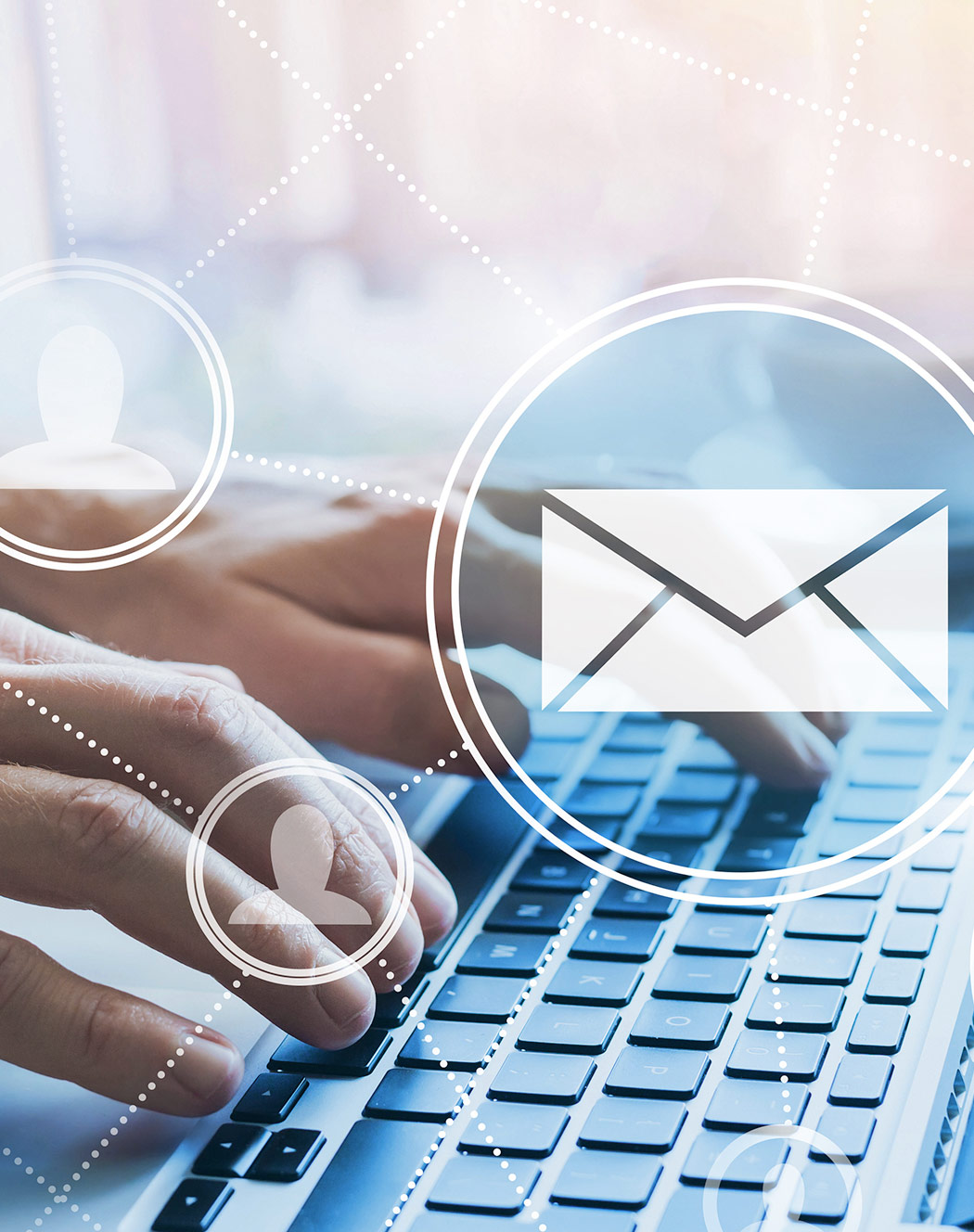 Email Engagement Keeps Rising