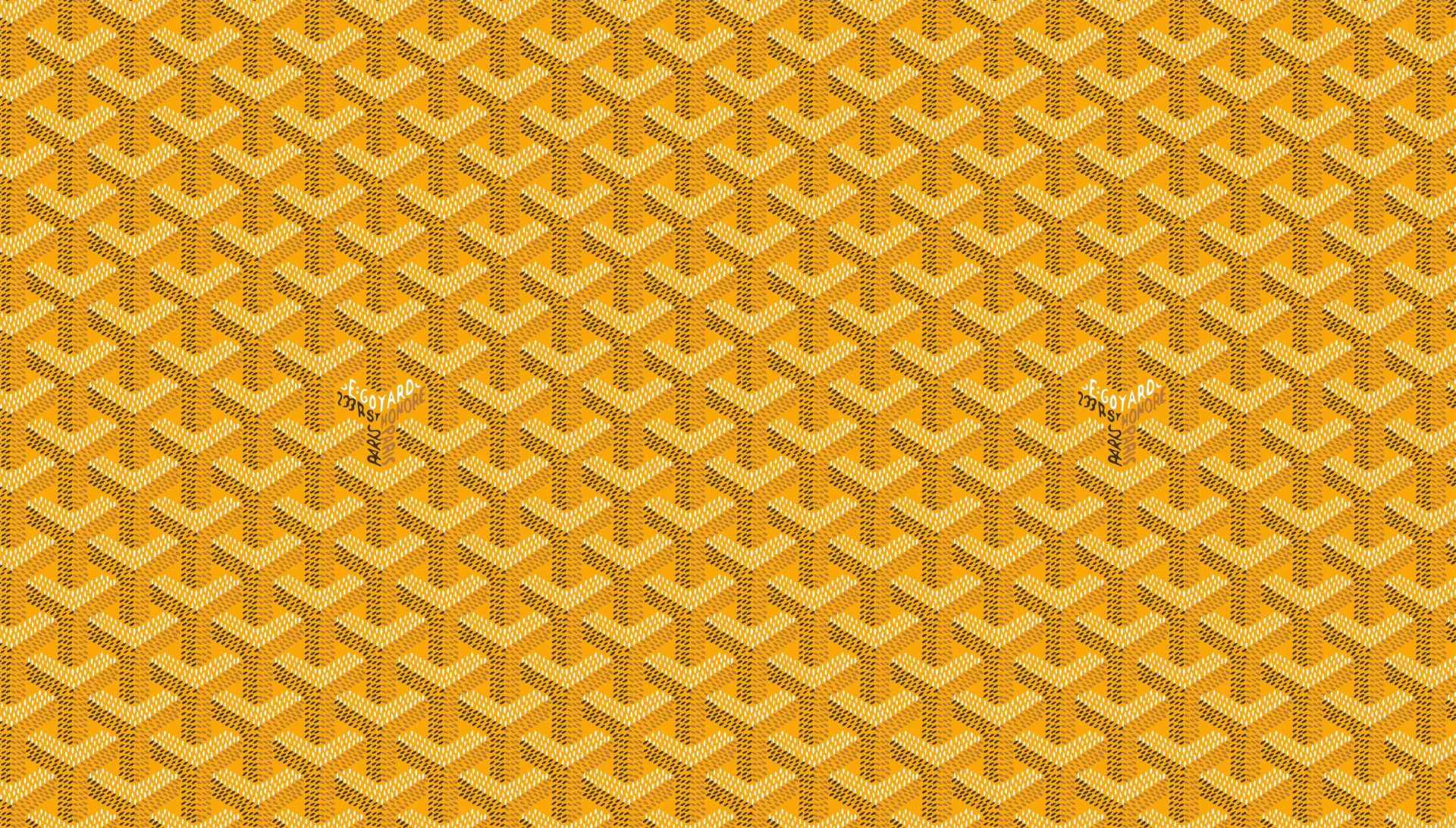 Goyard currently treads a fine line that hardly any other brands could pull off – seemingly above the vicious trend cycle that has disposed of many a ...