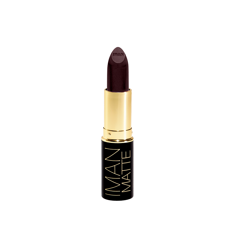Colour care london lipstick price - Indulge