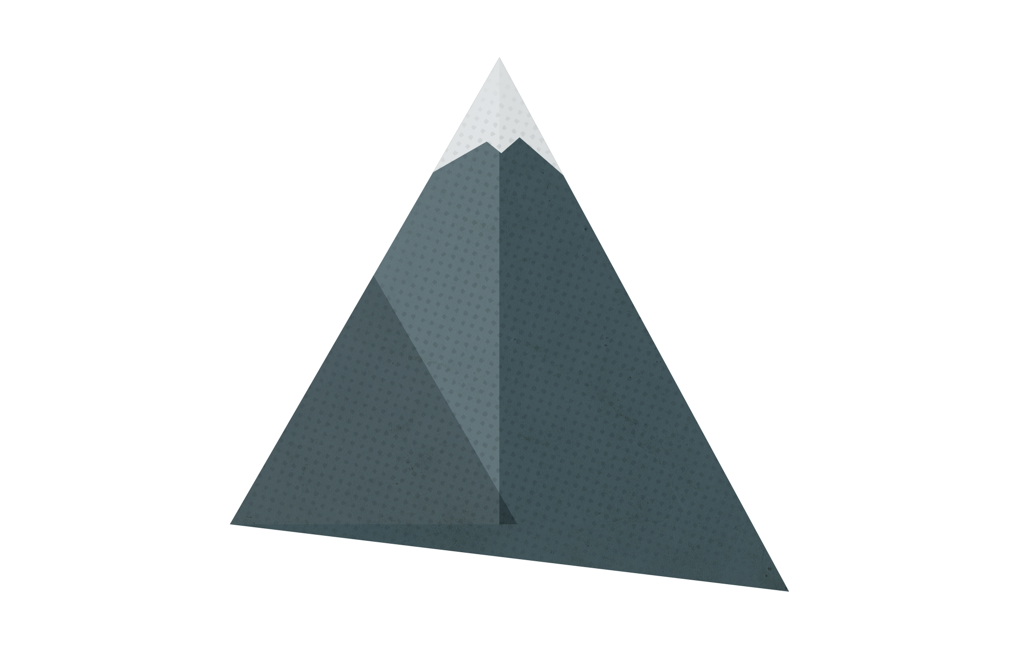 Designer Mountain