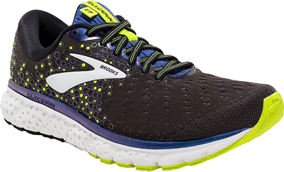 brooks glycerin 17. NEW ARRIVALS. NEUTRAL RUNNING SHOE ... 103446dd8