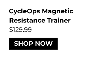 cycleops magnetic trainer - price shop now