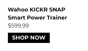 wahoo kickr snap price - shop now