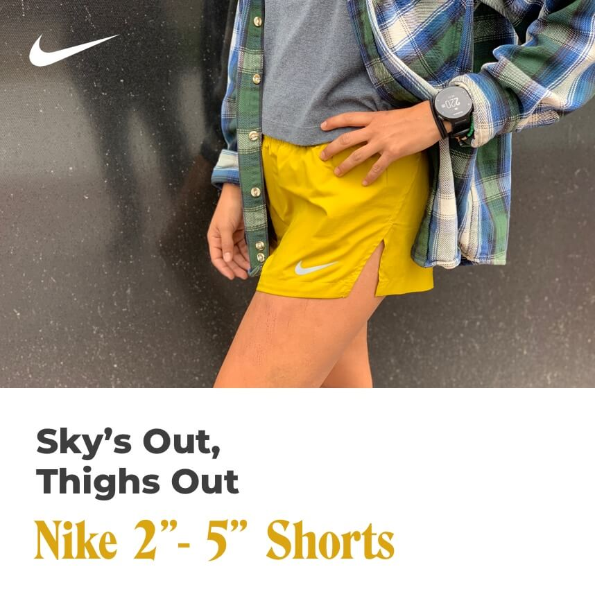 skys out thighs out - nike 2