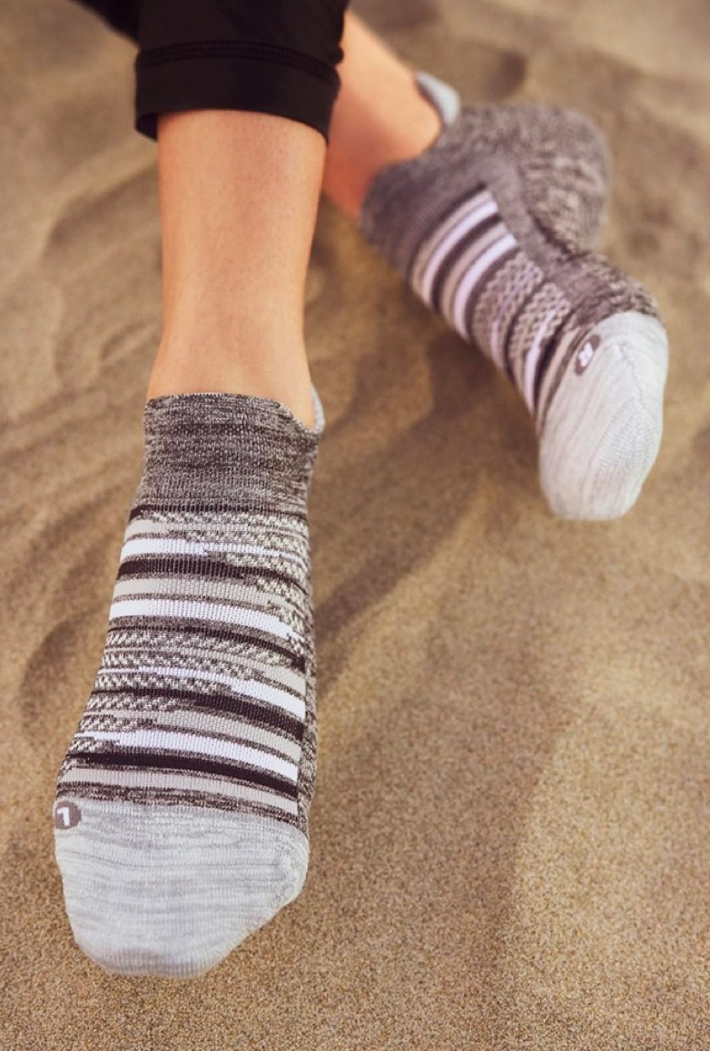 Runing Socks -JR