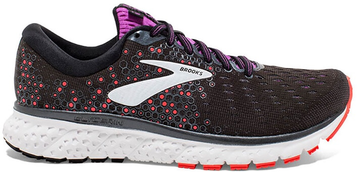 brooks glycerin 17