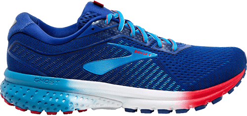 hoka one one mach 2 and cavu 2