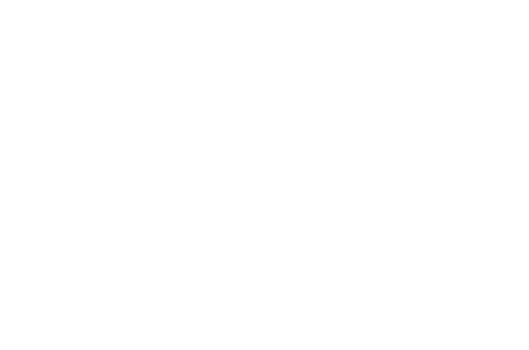 Oofos OOlala Sandals - Must Have You Never Knew You Needed Award