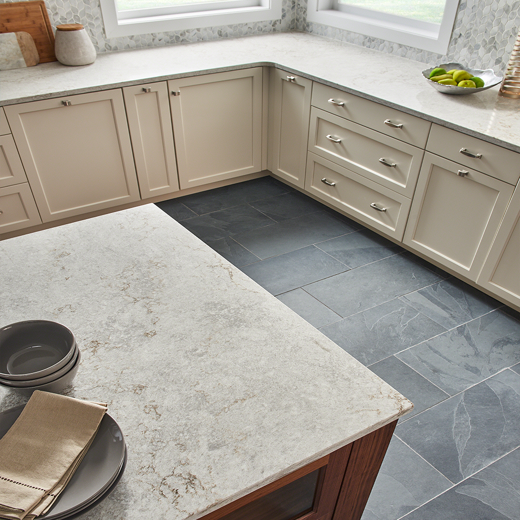 Macaubas Quartzite Countertops White Macabus Countertops