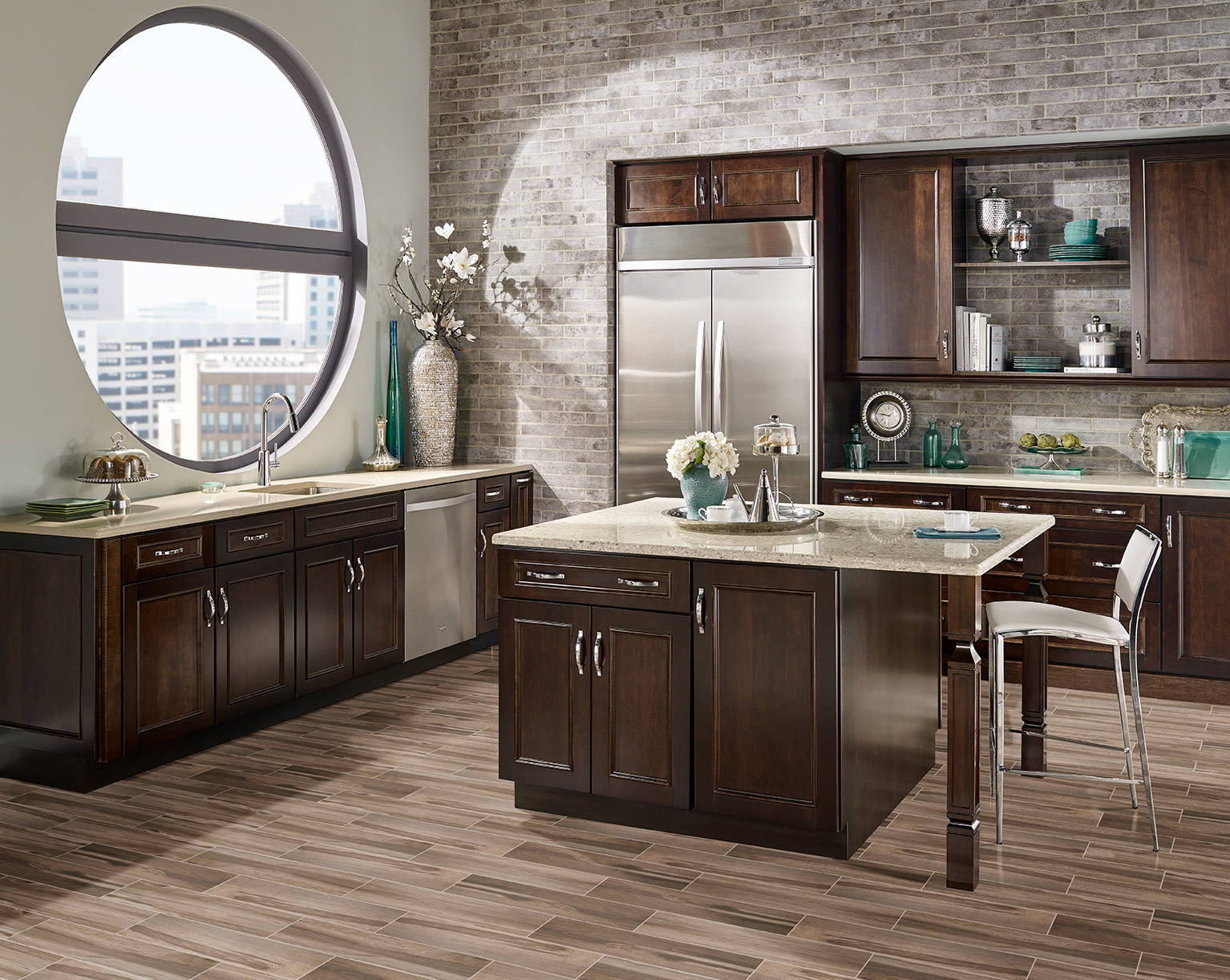 new products 2017msi slabs, countertops, flooring, porcelain
