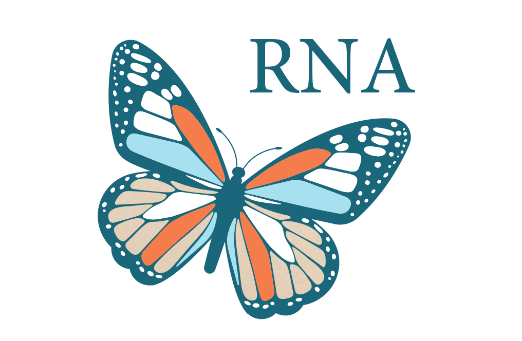 Monarch RNA extraction and purification
