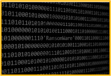 Microsoft warns hospitals about the risks of ransomware attacks due to insecure VPN devices and gateways.