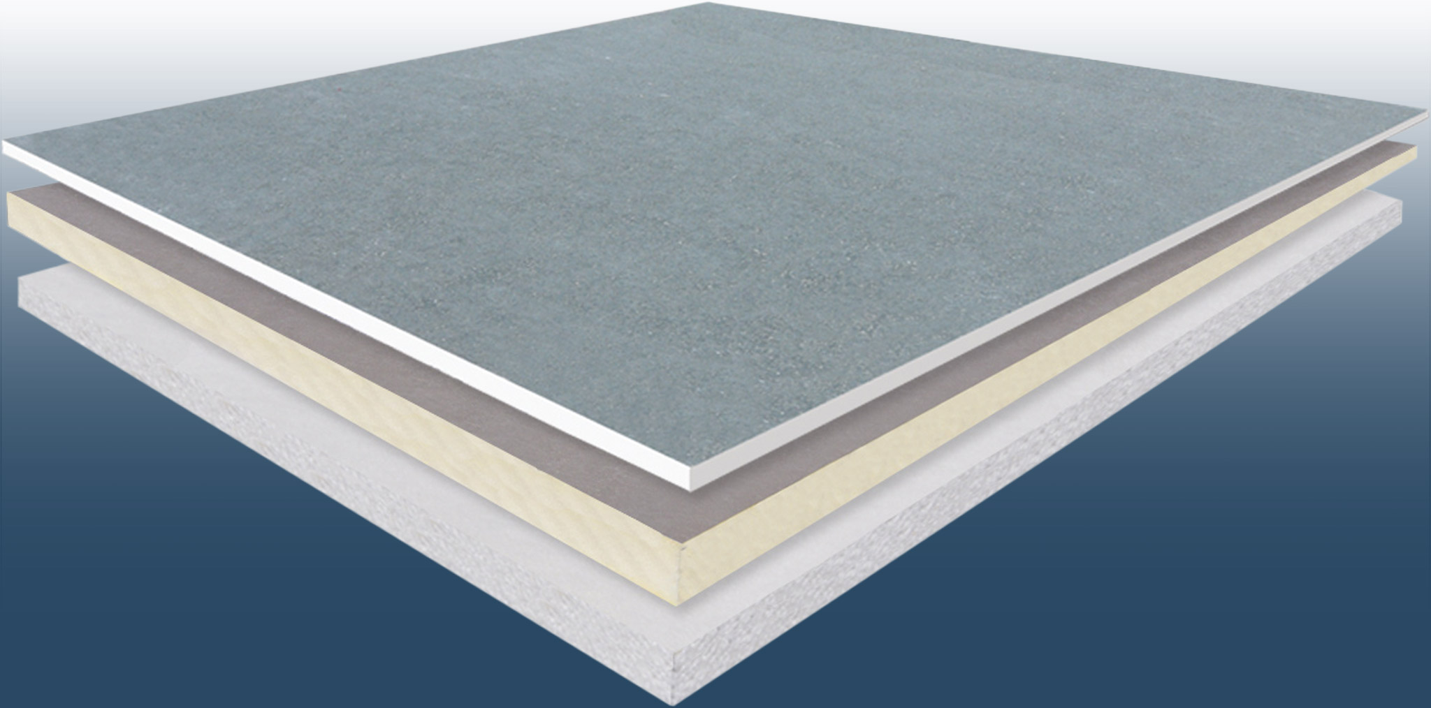 Duro Last Inc Duro Guard Insulation Solutions