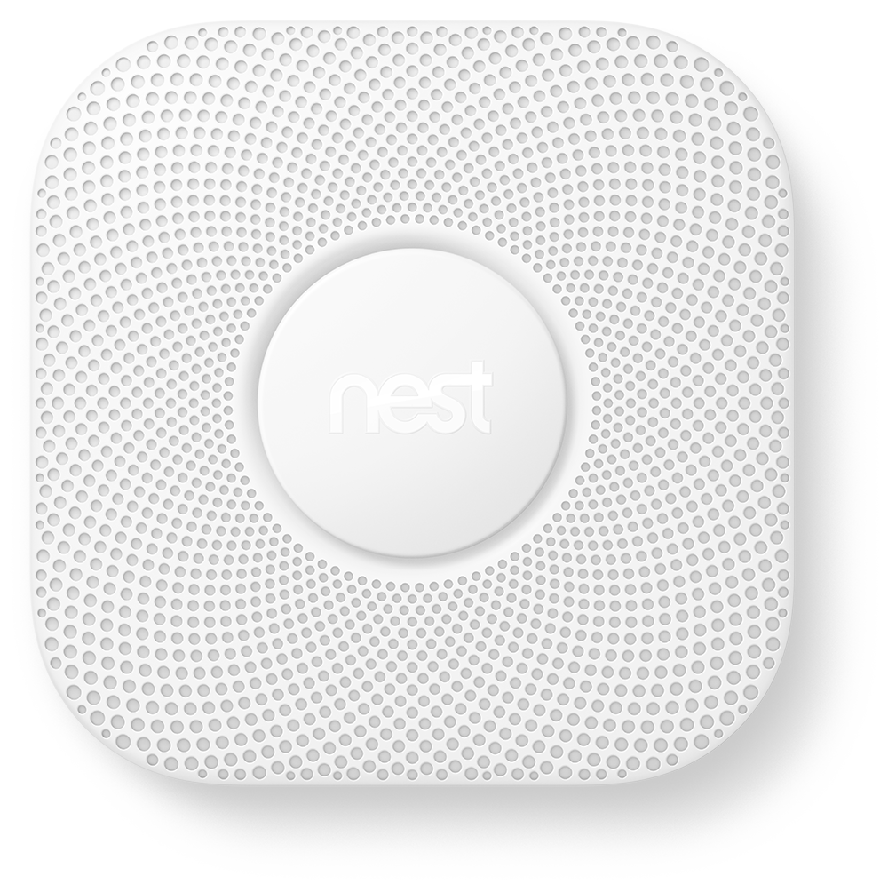 Perfect nest protect wired mold wiring schematics and diagrams nest asfbconference2016 Images