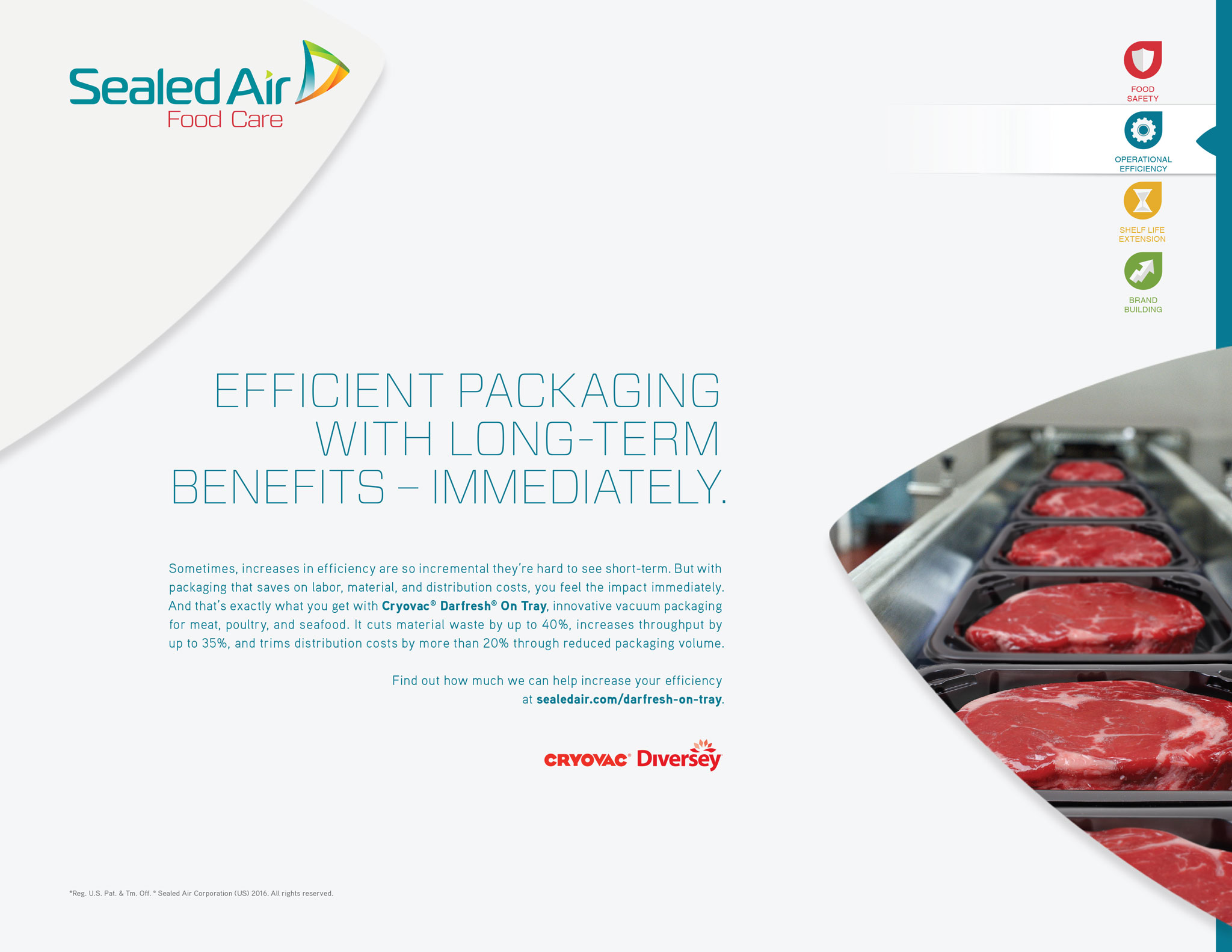 sealed air corporation s leveraged recapitalization View sealed_air from manac 101 at iim bangalore leveraged recapitalization transactions where a firm increases leverage substantially and makes a large cash payout to shareholders.