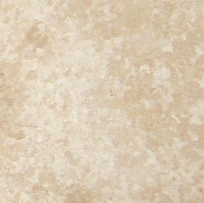Daltile Natural Stone Slabs