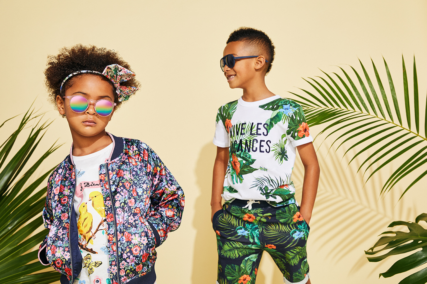 4f318c8b6ce How To Dress Your Kids With Personality