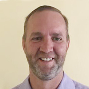 Jesse Crandall is SAIC Senior Principal Engineer and Joint Interface Control Officer (JICO) with expertise in information exchange for common operational picture and common tactical picture working on joint all-domain command and control