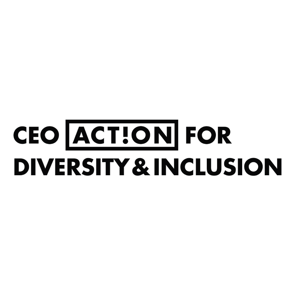 CEO Action for Diversity and Inclusion