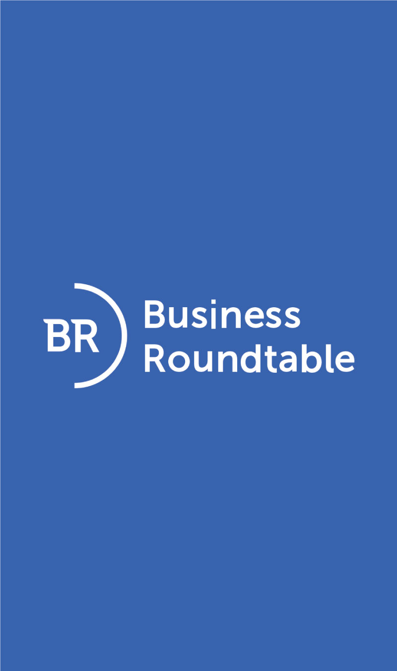 CEO and President, Jim Loree joins the Business Roundtable COVID-19 Task Force