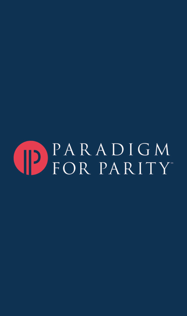 Paradigm for Parity® Coalition Companies Step Up During the COVID-19 Crisis