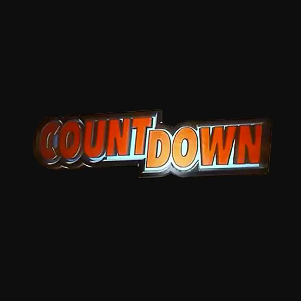 Countdown Logo Achievement Hunter
