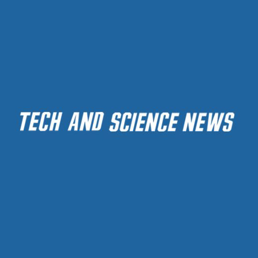 Tech and Science News Logo The Know